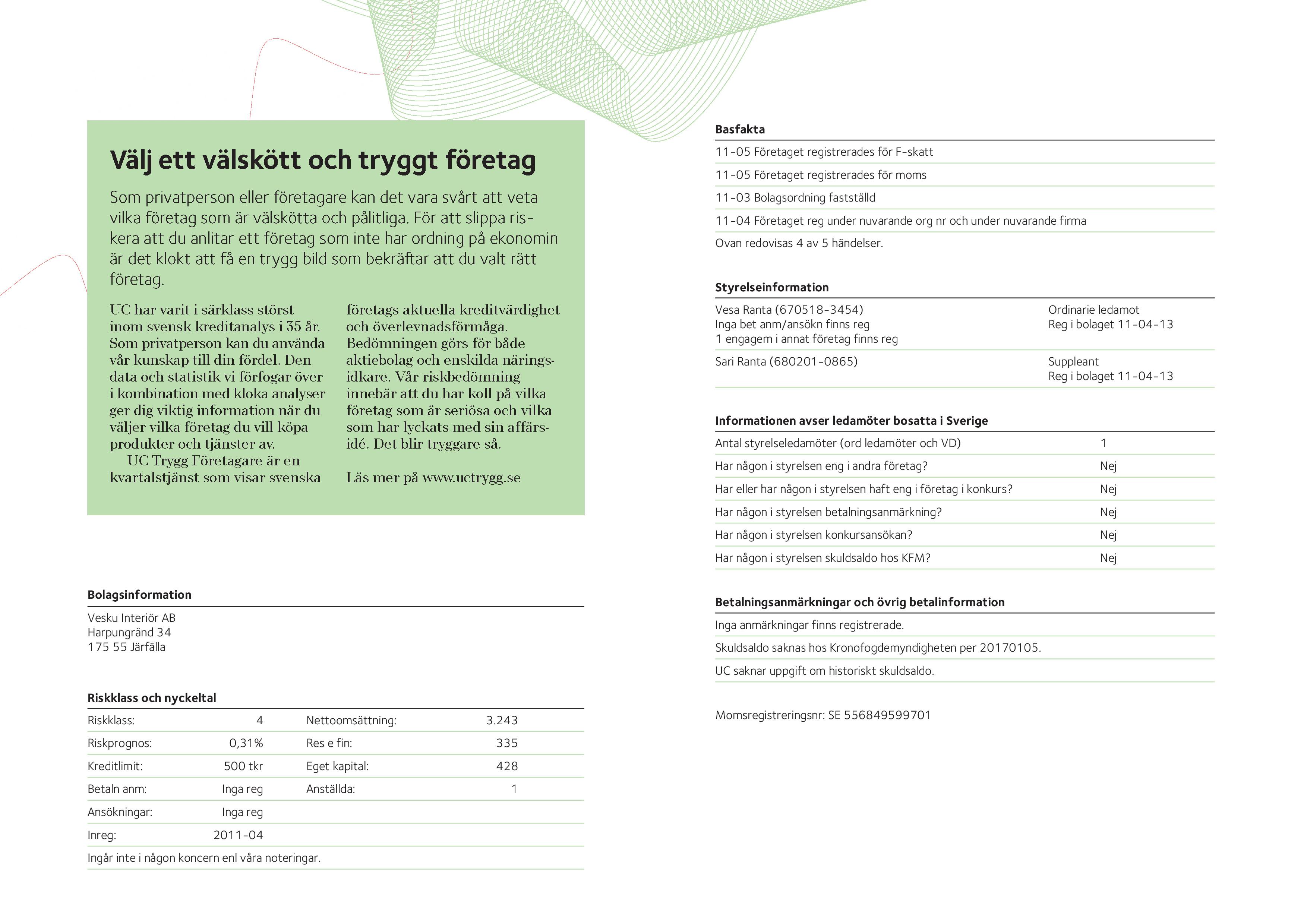 document-2.2